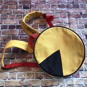Other - PAC-MAN Backpack